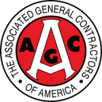 Built Wright Construction - Associated General Contractors of America