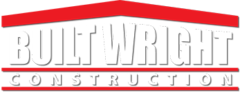 Built Wright Construction logo