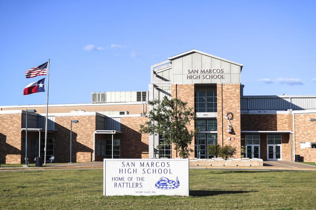mcgregor texas high school - HD1500×1000